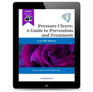 Pressure Ulcers: A Guide to Prevention and Treatment