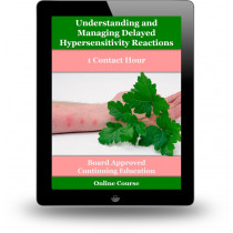 Understanding and Managing Delayed Hypersensitivity Reactions