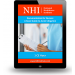 Documentation for Nurses: A Basic Guide to Avoid Litigation
